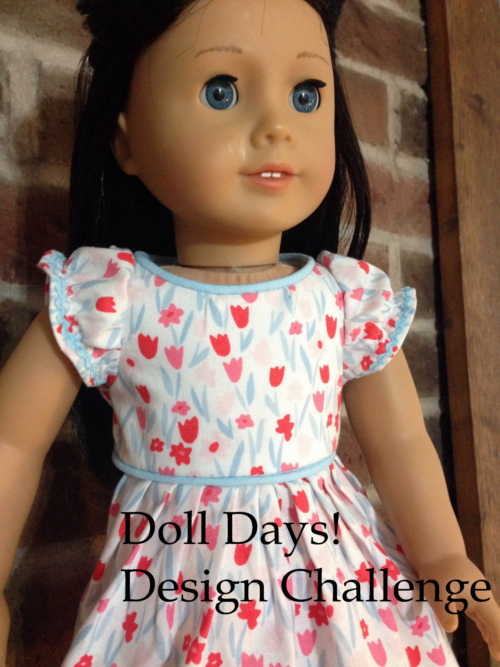doll-days-design-challenge-embellishment-with-trims