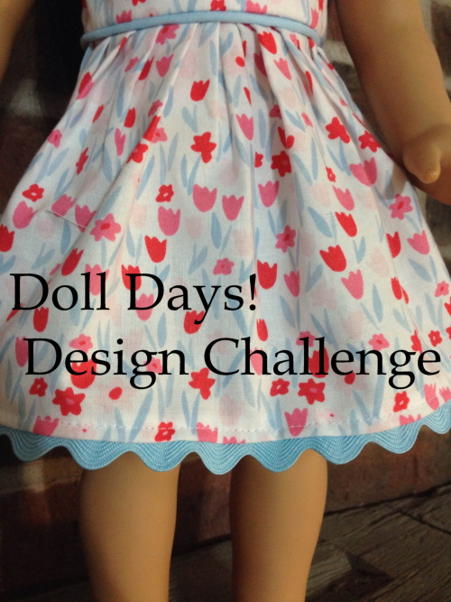 doll-days-design-challenge-hem-details