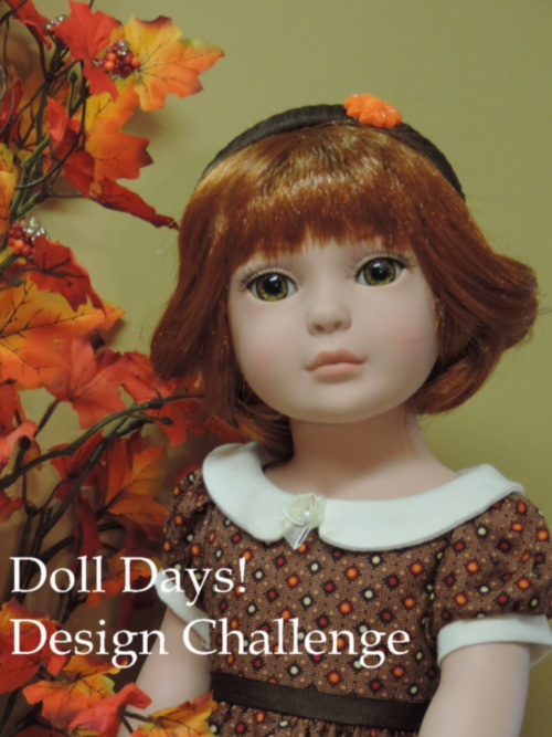 doll-days-design-challenge-runner-up