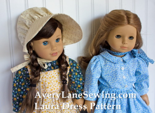 laura-dress-pattern-by-avery-lane-designs-on-etsy-perfect-for-ag-dolls