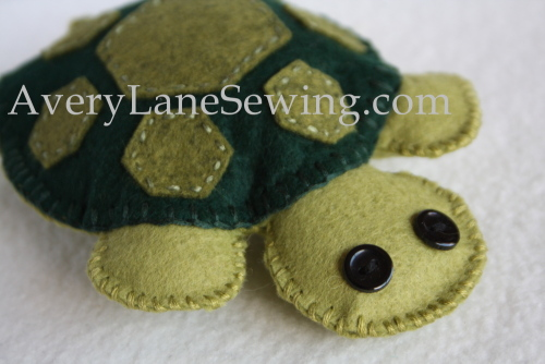 cute-turtle-pdf-pattern-avery-lane-sewing