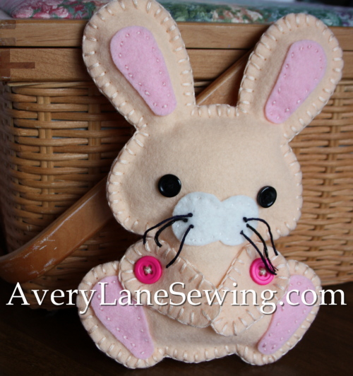 sweet-bunny-felt-project-for-kids-to-sew-pdf-pattern-by-avery-lane-on-etsy
