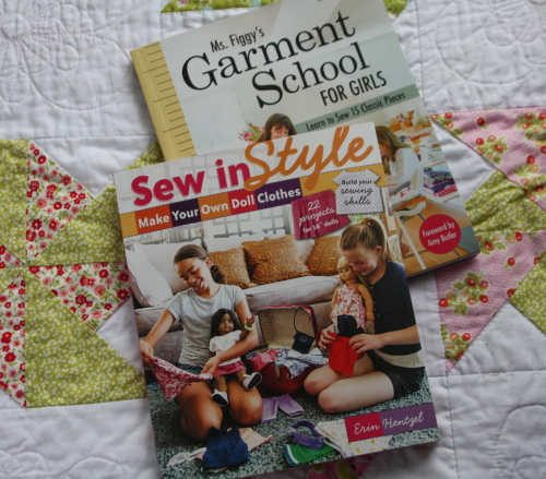 books-for-kids-to-use-to-learn-to-sew-the-doll-book-is-great-for-teaching-all-the-basic-sewing-skills-in-its-first-chapter