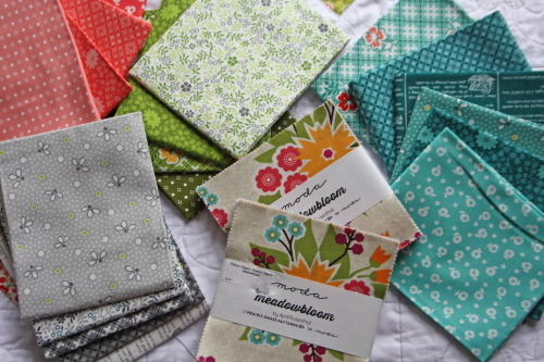 fat-quarter-bundles-and-charm-squares-are-great-gifts-perfect-for-kids-to-use-especially-when-first-learning-to-sew