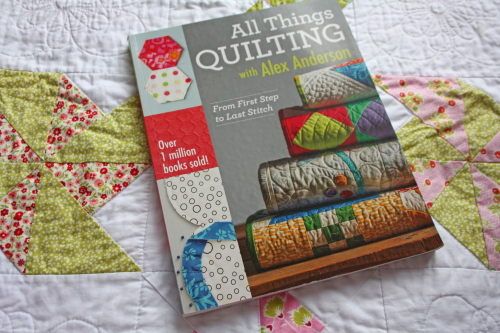 great-for-adults-and-older-kids-to-learn-everything-they-need-about-quilting