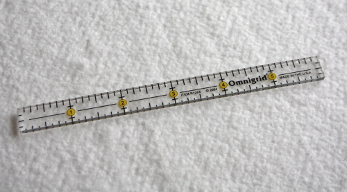 half-inch-clear-ruler-great-for-kids-learning-to-sew-hst