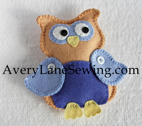owl-stuffie-2-fb