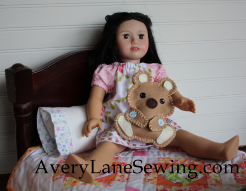 teddy-bear-felt-stuffie-is-perfect-for-ag-dolls